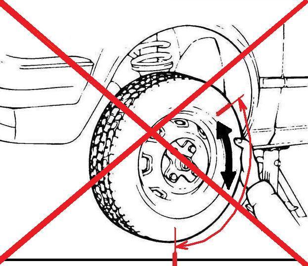 как сбросить то на Фольксваген туарег 2012