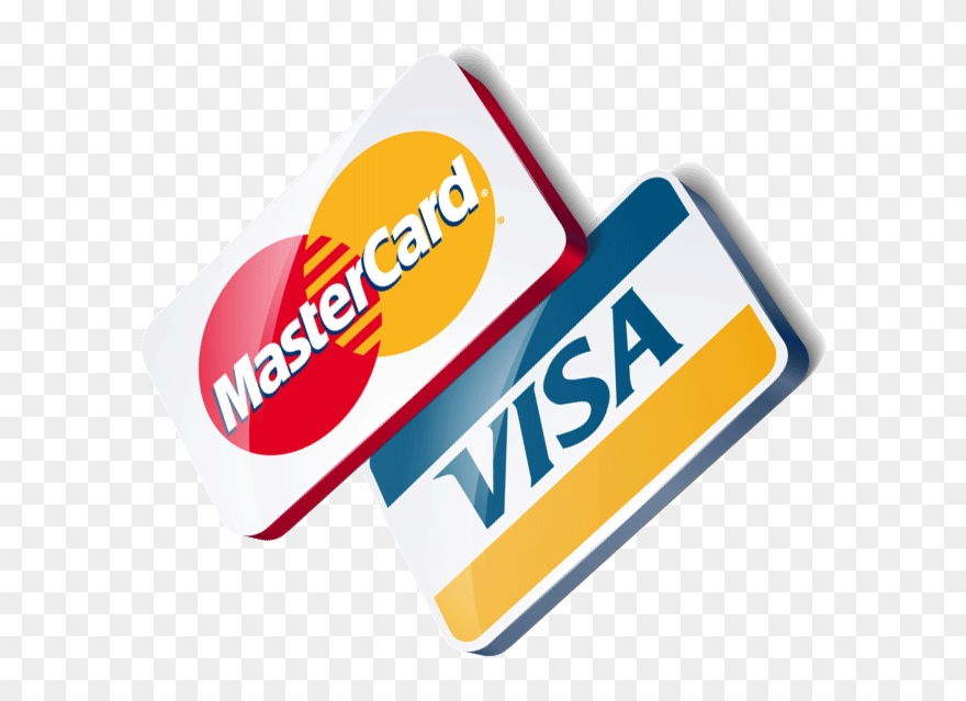 АОплата картами